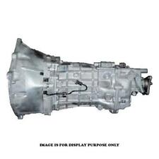 HOLDEN COMMODORE TRANS/GEARBOX MAN, 3.0 6CYL, RB30, VL, 03/86-08/88 86 87 88