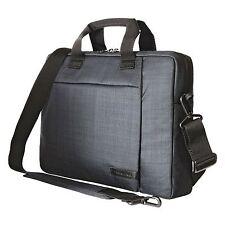 """Custodie antipolvere in poliestere 11"""" per laptop"""