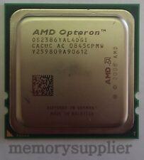 438820-B21 Refurbished Genuine 438820-B21 AMD Opteron Dual-core 8220 28 GHz
