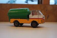 Vintage Qualitoys by Corgi Turbine Truck SH14 PB