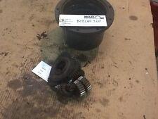 Fahrgetriebe   Ersatzteile für  Bobcat  320  gebraucht
