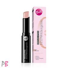 Bell Hypoallergenic Fixing make-up Lip Lipstick Primer moisturizes lip gloss