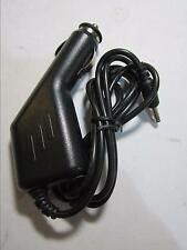 5V 2A Car Charger for Archos Arnova 10 G2 Portable Android Tablet 4GB