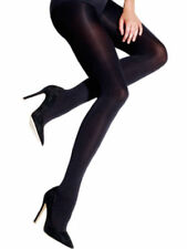 Charnos Polyamide footed Tights for Women