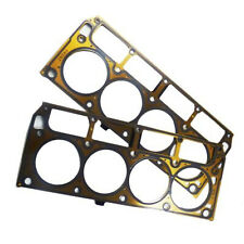 For Chevrolet Tahoe Express GMC Sierra Cadillac 2Pcs Cylinder Head Gaskets