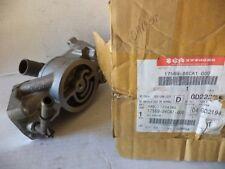 n°d387 boitier thermostat suzuki samurai ref 1756986ca1 neuf
