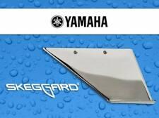 Skeg Protector for 1994-2017 Yamaha Outboard 50,60,70,75,80,90,100 by Skeggard