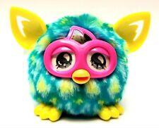 Vintage 2012 todas as Interativo Rosa testado e funciona Furby Boom 19