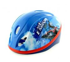 Thomas & Friends CASCO SICUREZZA