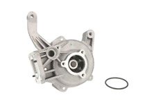 ENGINE WATER / COOLANT PUMP INA 538 0685 10