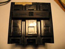 WESTINGHOUSE BAB3020H CIRCUIT BREAKER *USED*