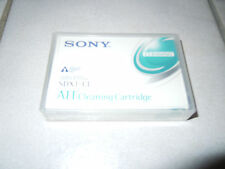 Sony AIT Reinigungsband SDX1-CL, neu, original verpackt