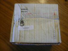 New Remanufactured Moog Servovalve B760-1071A