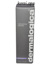 Dermalogica UltraCalming Cleanser 250ml / 8oz. - Brand New In Box
