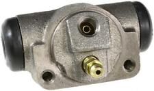 Drum Brake Wheel Cylinder Rear-Left/Right Bendix 33750