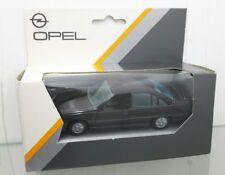 Opel Händler Modell Omega A 3000 Modellauto 1/43 von Gama in der OV!