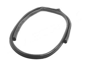 1973-1991 Chevrolet K5, Blazer & GMC Jimmy new rubber tailgate weatherstrip seal