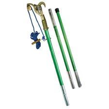 Jameson Ls Series Tree Trimming Kit, Ls-6Pkg-4