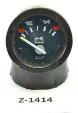 MOTO GUZZI 850 T5 VR - Indicateur de batterie CONTROLE DE CHARGE