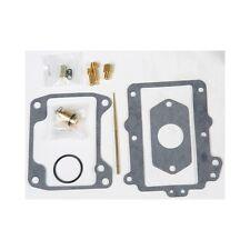 Shindy Carburetor Carb Repair Kit for SUZUKI 1985-86 LT 250R LT250R 03-203