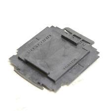 Intel Motherboard LGA1150 CPU Socket Protector Cover FOXCONN [Lot of 10]