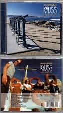 """KYUSS """"Muchas Gracias The Best Of"""" (CD) 2000 NEUF"""