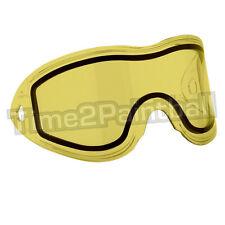 Empire Thermal Lens Yellow Fits: Eflex E flex Vents Avatar Events E-vents Helix