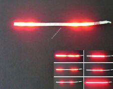 Knight Rider Led Light Red   (BCH1210)