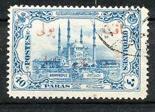 Turkije port  41 gebruikt (2)