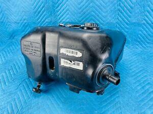 Ram R2500 R3500 6.7L Cummins Diesel DEF Tank w/ Sensor 4091502AC 2016-2018 OEM