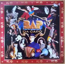 BAP - Da Capo - Vinyl - LP-Album - nearly new-used - fast wie neu