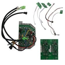 DIY Remote Motherboard Controller For Self Balance Smart Scooter Hoverboard I1E5