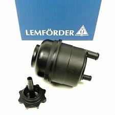 1x LEMFÖRDER Ausgleichsbehälter Hydrauliköl-Servolenkung BMW E36 E46 E90 E39 E60