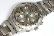 Swatch AG 2009 chronograph for PARTS/RESTORE/WATCHMAKER - 144045