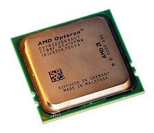 Server-CPUs und Server-Prozessoren mit 2 Kerne