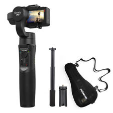 Hohem iSteady PRO 3-Axis Handheld Gimbal Stabilizer for GoPro Hero 6/5/4/3+ Bag
