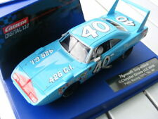Carrera Digital 132 30526 Superbird PETTY RACING EE.UU.