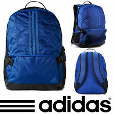 adidas Soft Travel Backpacks & Rucksacks