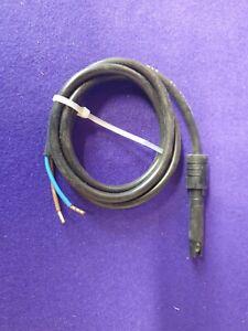 Danfoss Photocell Type LD