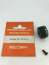 Abu Garcia carbontex drag washers CARDINAL C303FD 03 C306FD C304FD C305FD