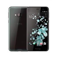 New HTC U Play 4G LTE GPS Unlocked 32GB 5.2 Inch Android Smartphone - 3GB RAM