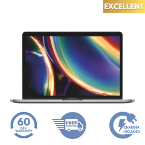 "Apple MacBook Pro 13"" 🍎 Touch Bar (Mid 2019) Core i5 8GB RAM 128GB SSD A2159 💻"