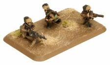 Flames of War Italian Bersaglieri Weapons Platoon (IT762)
