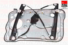 WINDOW REGULATOR FOR SKODA FABIA COMBI/PRAKTIK 1.0 1.2 1.4TDI 1.9 SDI LEFT SIDE
