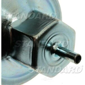Distributor Vacuum Advance Standard VC-221