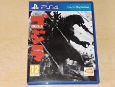 Jeux vidéo 12 ans et plus region free pour Sony PlayStation 4