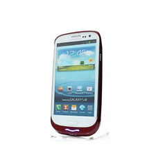 iWALK PCC2800G3-RED 2800mAh Chameleon Power Case for Samsung S3 (Red)