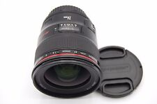 Canon EF 24mm f/1.4L II USM Zoom Lens for Canon DSLR Cameras