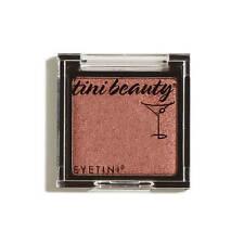 'Tini Beauty Eyetini Eyeshadow in Firestarter 1.7g