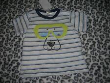 T-Shirt for Boy 6-9 months H&M